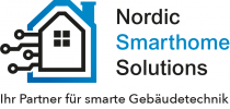 Nordic Smarthome Solutions
